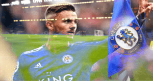 Opinion: Would fans welcome £80 million Prem star Maddison as perfect replacement for Willian?
