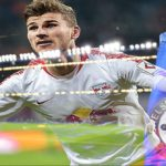 chelsea, timo werner