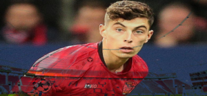 Chelsea fans have been told that £54 million offer has been submitted to finally wrap up Havertz signing