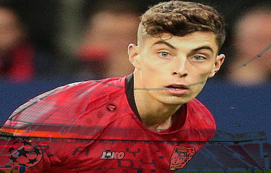 havertz, icchelseanews