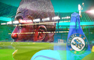 £85 million powerhouse Koulibaly linked with Chelsea as Lampard ready to spend big money